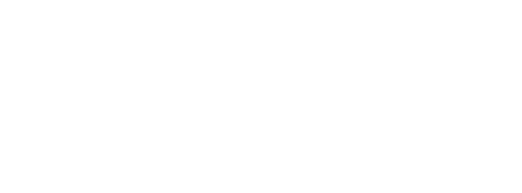 The Logo of THINKBIG Productions